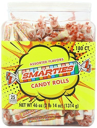 smarties-candy-rolls-180-count-by-smarties