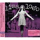 Purple Tape [2cd] by Lisa Loeb (2008-02-19)