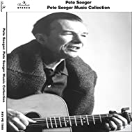 Pete Seeger Music Collection