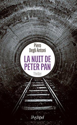 """<a href=""""/node/17882"""">La nuit de Peter Pan</a>"""