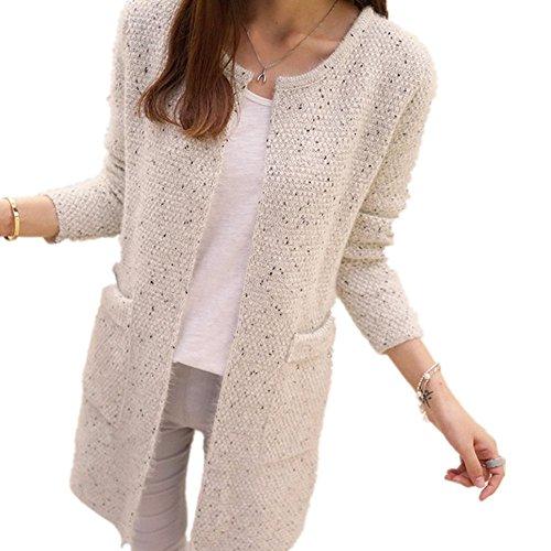 feitong-otono-invierno-las-mujeres-de-algodon-torsion-elastica-de-punto-jerseys-de-manga-larga-s-bei