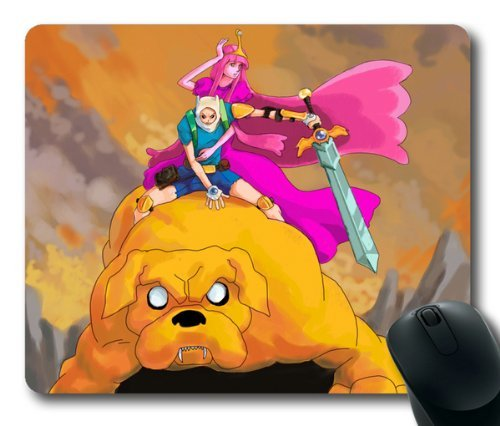 518 BhTkBQL Rainbow Dash Wins Iron Pony Competition Rectangle Mouse Pad by eeMuse UK best buy Review