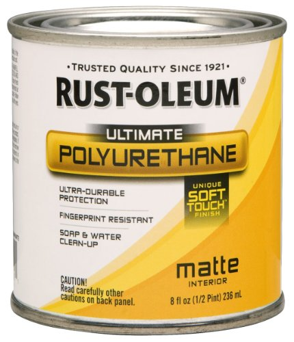 ultimate-polyurethane-8oz-clear-matte
