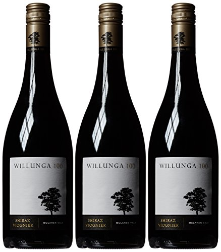 willunga-100-mclaren-vale-shiraz-viognier-2013-wine-75-cl-case-of-3