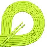 Di Ficchiano-SP-03-neon.lemon-110