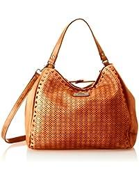 XTI 85950, Shopper para Mujer, 26x30x18 cm (W x H x L)
