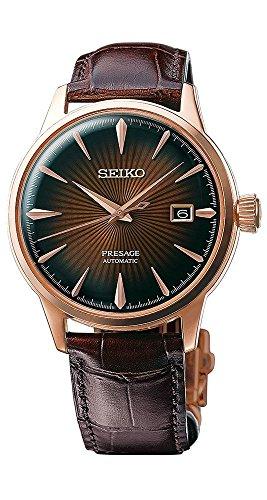 SEIKO SRPB46