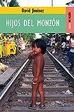 Image de Hijos del monzón (NO FICCIÓN)