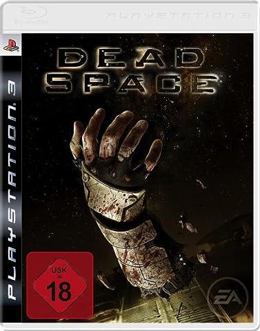 Dead Space [Software Pyramide]