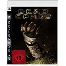 Dead Space [Software Pyramide]