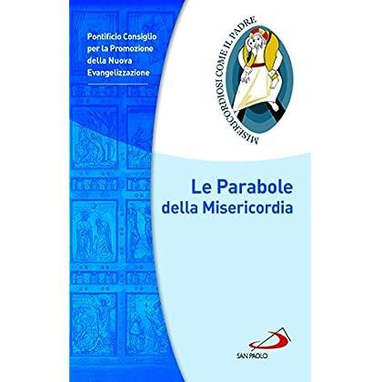 Le Parabole Della Misericordia