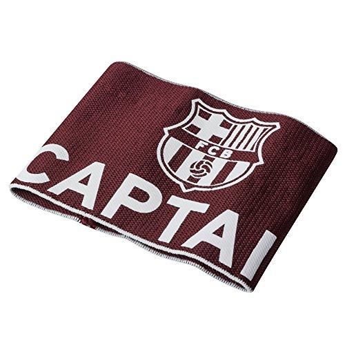 oficial-del-fc-barcelona-profundas-capitanes-rojos-brazal