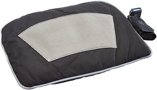 thermo-seat-coussin-chauffant