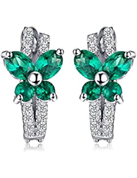 Jewelrypalace Butterfly 1ct Erst