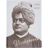 Nightingale Personality Journal Std - Vivekananda, 224 Pages