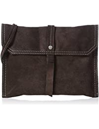 Marc O'PoloCrossbody Bag - Bolso bandolera para mujer