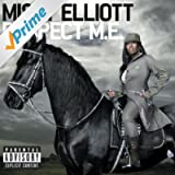 Respect M.E. [Explicit]