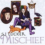 Mischief [Explicit]