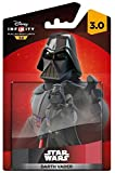 Cheapest Disney Infinity 30 Star Wars Darth Vader Figure on Xbox One