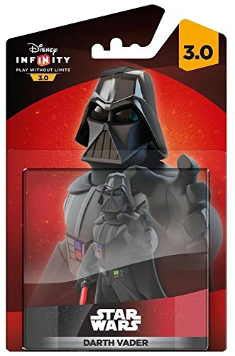 Figura Star Wars Darth Vader