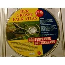 Falk Grosser Reiseplaner 2008 Movies