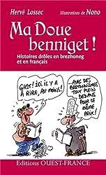 MA DOUE BENNIGET (version poche)