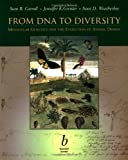 From DNA to Diversity  represents the definitive synthesis of the new material on developmental genetics and evolutionary biology. Written by the most respected, author team, this text will be the monumental work for shaping the field.               ...