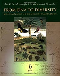 Sean b carroll books related products dvd cd apparel from dna to diversity molecular genetics and the evolution of animal design rs55700 paperback into the jungle great adventures in the search fandeluxe Image collections