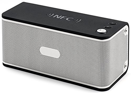 boost-bank-superb-10w-bluetooth-super-bass-speaker-water-resistant-blue-tooth-speaker-with-nfc-quick