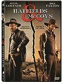 Hatfields & McCoys [DVD]