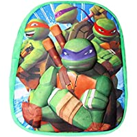 Amazon.es: peluches tortugas - Material escolar: Juguetes y ...