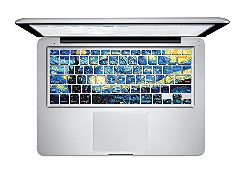 netspower-a-todo-color-serie-iluminado-por-las-estrellas-vinilo-teclado-calcomana-pegatina-adhesivo-