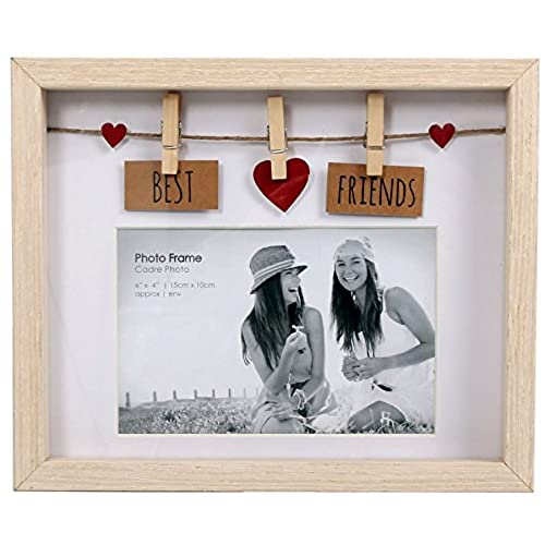 Cute Bff Picture Frames - The Best Frames Of 2018