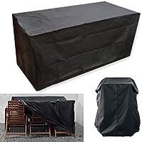 Housses pour mobilier de jardin | Amazon.fr