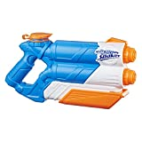 Nerf Super Soaker - Twin Tide, E0024EU4