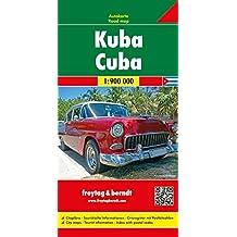 Cuba f&b (+r)