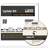 ratiotec Update-Kit Soldi 460