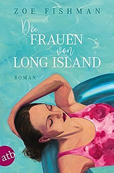 die-frauen-von-long-island-roman