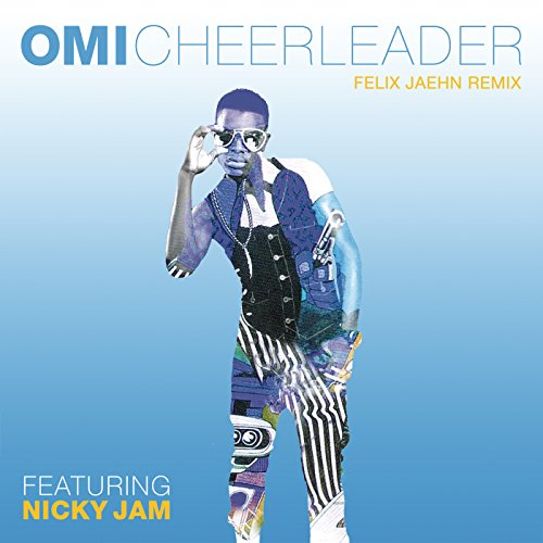 cheerleader-felix-jaehn-remix