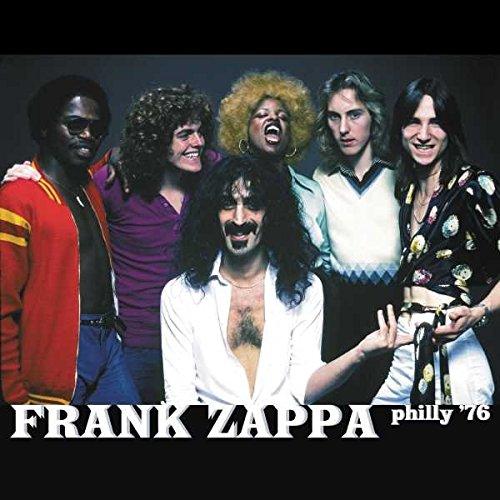 Philly '76 - Tirage Limité