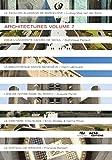 "Afficher ""Architectures n° 7 Architectures 7"""