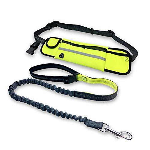 mains-libres-laisse-a-ergonomique-ceinture-dual-handle-reglable-reflechissant-laisse-elastique-en-ny