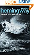 #8: The Old Man and the Sea