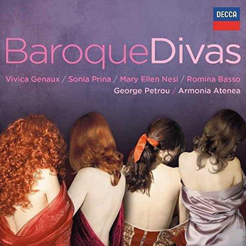 baroque-divas-import-anglais