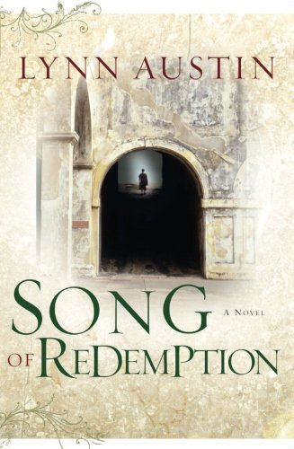 Song of Redemption: Volume 2 (Chronicles of the Kings) por Lynn Austin