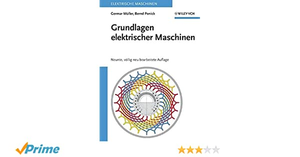 Gemütlich Elektrische Grundlagen Bilder - Die Besten Elektrischen ...