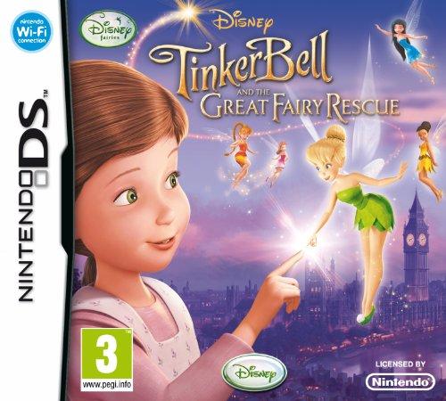 tinkerbell-and-the-great-fairy-rescue-edizione-regno-unito