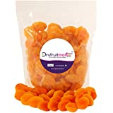 Dryfruit Mart Dried Turkish Apricots 1kg
