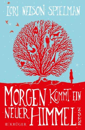 Buchseite und Rezensionen zu 'XXL-Leseprobe Morgen kommt ein neuer Himmel: Roman' von Lori Nelson Spielman