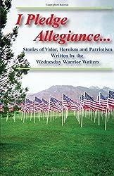 I Pledge Allegiance... by Keith Bettinger (2012-12-10)